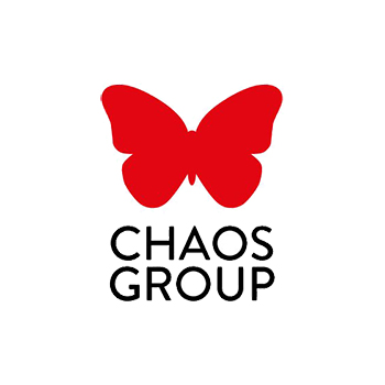 CHAOS (Community Helping All of Society)