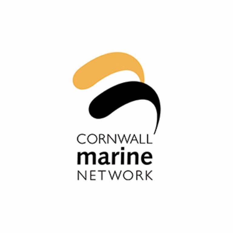 Cornwall Marine Network
