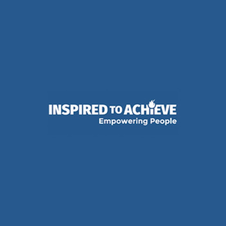 Inspired to Achieve