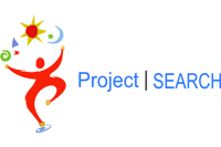 ProjectSEARCH logo